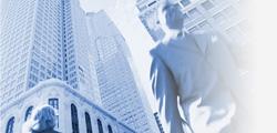 Citicards Account Online >> CitiBusiness Online